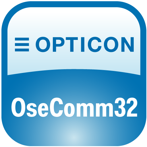 OseComm32